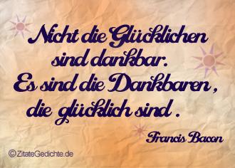 Zitat Francis Bacon