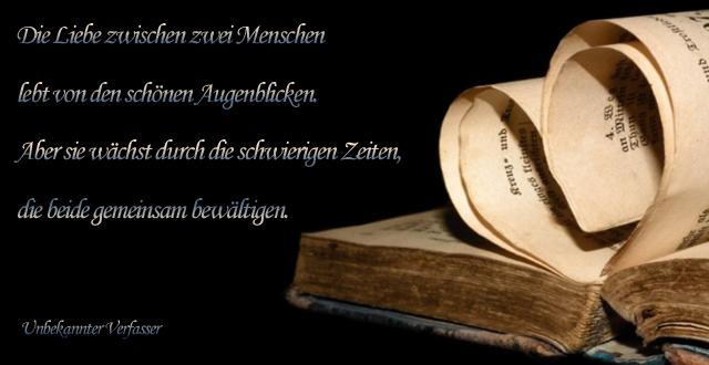 Zitate Zum Geburtstag Franz Kafka